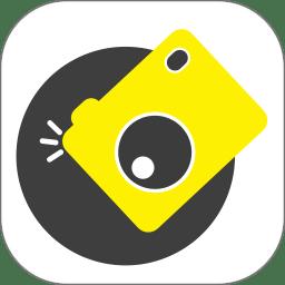 抖音漫画特效相机app下载_抖音漫画特效相机app最新版免费下载