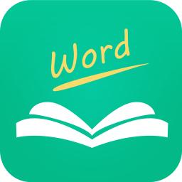 知米背单词内购破解版app下载_知米背单词内购破解版app最新版免费下载