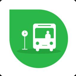 安阳手机公交客户端app下载_安阳手机公交客户端app最新版免费下载