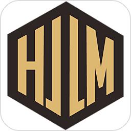 花街联盟app下载_花街联盟app最新版免费下载