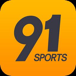 91体育直播NBAapp下载_91体育直播NBAapp最新版免费下载