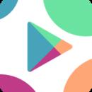 谷歌安装器6.0版本app下载_谷歌安装器6.0版本app最新版免费下载