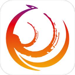 潼南论坛手机版app下载_潼南论坛手机版app最新版免费下载