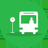 焦作公交appapp下载_焦作公交appapp最新版免费下载
