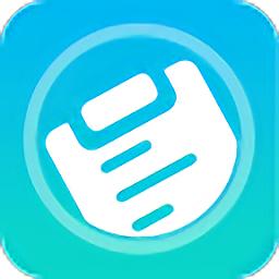 河北检疫申报管理相对人版appapp下载_河北检疫申报管理相对人版appapp最新版免费下载