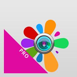 photostudiopro影楼付费高级破解版app下载_photostudiopro影楼付费高级破解版app最新版免费下载