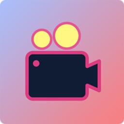 视频制作王手机版app下载_视频制作王手机版app最新版免费下载