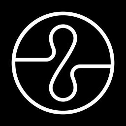 endel白噪音软件app下载_endel白噪音软件app最新版免费下载