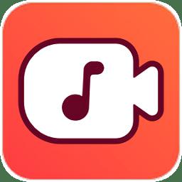 抖音点点特效app下载_抖音点点特效app最新版免费下载