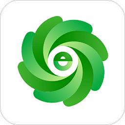 see浏览器app下载_see浏览器app最新版免费下载