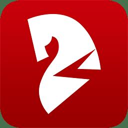 骑士换电app手机app下载_骑士换电app手机app最新版免费下载