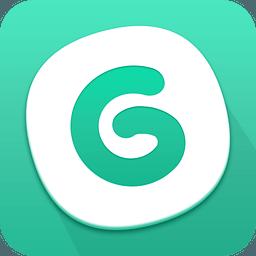 gg大玩家无限积分破解版免登录app下载_gg大玩家无限积分破解版免登录app最新版免费下载