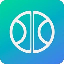 天津享动体育app下载_天津享动体育app最新版免费下载