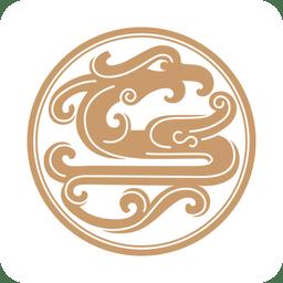 上海吉祥航空手机客户端app下载_上海吉祥航空手机客户端app最新版免费下载