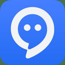 欢信手机版app下载_欢信手机版app最新版免费下载