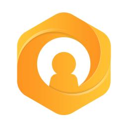 专业证件照软件app下载_专业证件照软件app最新版免费下载
