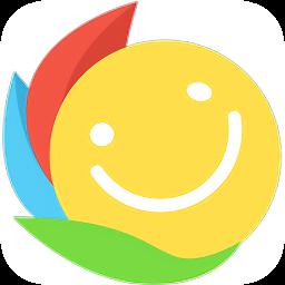 百分百网游戏盒子app破解版app下载_百分百网游戏盒子app破解版app最新版免费下载