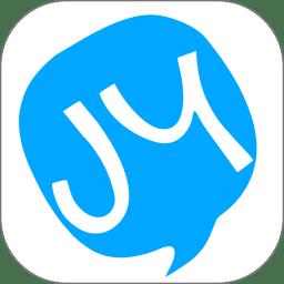 江油都市网论坛app下载_江油都市网论坛app最新版免费下载