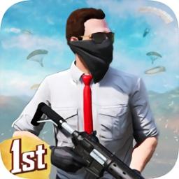 绝地吃鸡战争app下载_绝地吃鸡战争app最新版免费下载