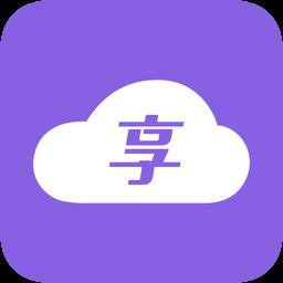 享约车司机端app下载_享约车司机端app最新版免费下载