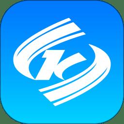 贵州畅行定制班车买票app下载_贵州畅行定制班车买票app最新版免费下载