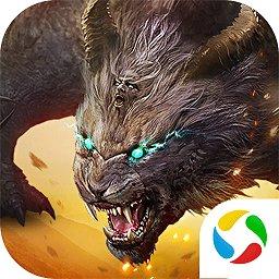 武动九天异兽录9377游戏app下载_武动九天异兽录9377游戏app最新版免费下载