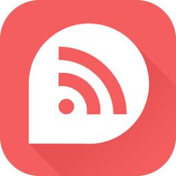 腾讯wifi管家防蹭网手机版2020app下载_腾讯wifi管家防蹭网手机版2020app最新版免费下载