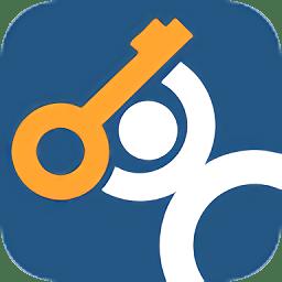 点评管家商家版appapp下载_点评管家商家版appapp最新版免费下载