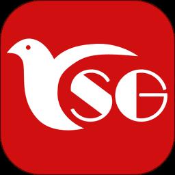 赛鸽头条appapp下载_赛鸽头条appapp最新版免费下载