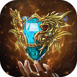 寒冰怒斩变态版app下载_寒冰怒斩变态版app最新版免费下载