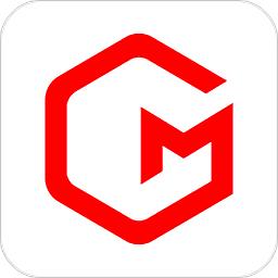 船山融媒体中心app下载_船山融媒体中心app最新版免费下载