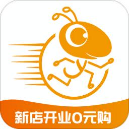 易方乐购app下载_易方乐购app最新版免费下载