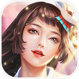 我的女神olapp下载_我的女神olapp最新版免费下载