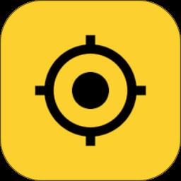 幻影游戏(游戏多开)app下载_幻影游戏(游戏多开)app最新版免费下载