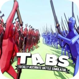 4399小游戏全面战争模拟器app下载_4399小游戏全面战争模拟器app最新版免费下载