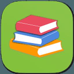 mybooks阅读器app下载_mybooks阅读器app最新版免费下载