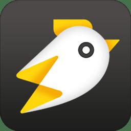 闪电鸡手机版app下载_闪电鸡手机版app最新版免费下载