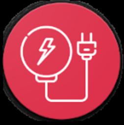 bubbleepro(电池充电动画软件)app下载_bubbleepro(电池充电动画软件)app最新版免费下载