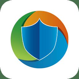 通付盾app下载_通付盾app最新版免费下载