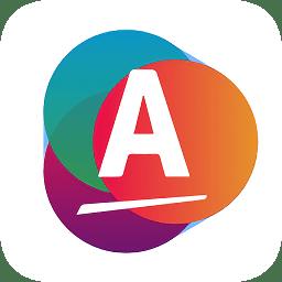 安利头条抢先体验版app下载_安利头条抢先体验版app最新版免费下载
