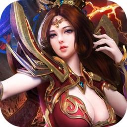 黑暗血缘审判之光app下载_黑暗血缘审判之光app最新版免费下载