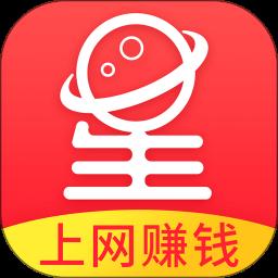 玩赚星球红包版app下载_玩赚星球红包版app最新版免费下载