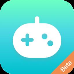 游帮帮老版本app下载_游帮帮老版本app最新版免费下载