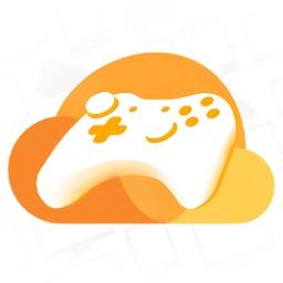 随乐游云游戏app下载_随乐游云游戏app最新版免费下载