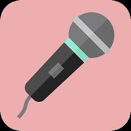 耳鼠变声器免费版app下载_耳鼠变声器免费版app最新版免费下载