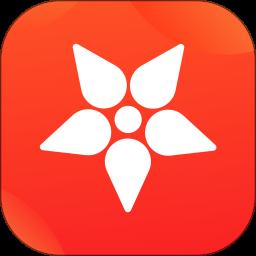 培伴软件(培训服务)app下载_培伴软件(培训服务)app最新版免费下载