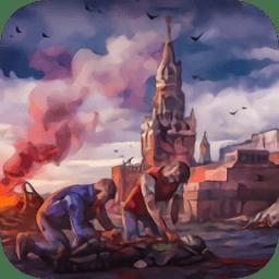 地下生存建造手游app下载_地下生存建造手游app最新版免费下载