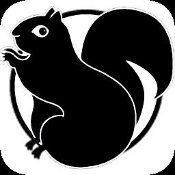 黑松鼠部落冲突coc免费辅助app下载_黑松鼠部落冲突coc免费辅助app最新版免费下载