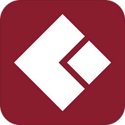 广州如约的士app下载_广州如约的士app最新版免费下载