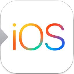movetoiosapk最新版app下载_movetoiosapk最新版app最新版免费下载